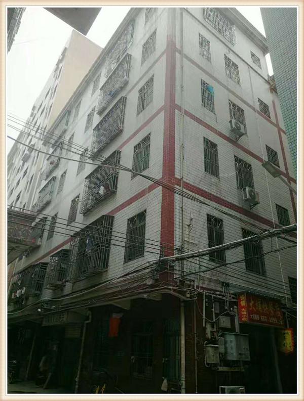 深圳笋岗仓库到森鑫源学校怎么走?